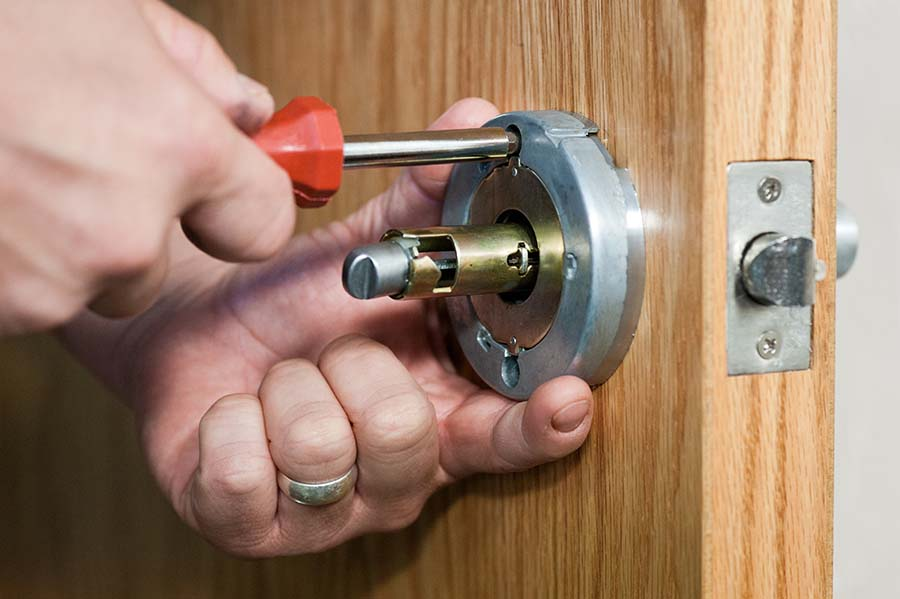Pittsburgh Locksmith Solution Pittsburgh, PA 412-387-9452