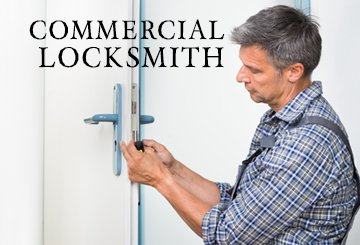 Pittsburgh Locksmith Solution, Pittsburgh, PA 412-387-9452